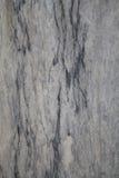 De Oppervlakte van de achtergrond granietrots Textuur Royalty-vrije Stock Foto's