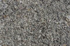 De oppervlakte van de bergsteen Royalty-vrije Stock Foto