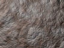 De oppervlakte van de rots Royalty-vrije Stock Afbeeldingen