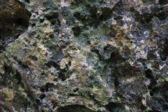 De oppervlakte van de steen Stock Afbeeldingen