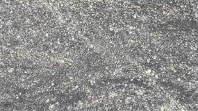 De oppervlakte van de granietsteen Royalty-vrije Stock Foto's