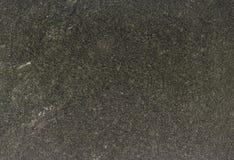 De oppervlakte van het graniet voor de decoratieve werken of textuur Stock Afbeelding