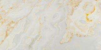 De oppervlakte van het onyx voor de decoratieve werken of textuur Stock Foto's