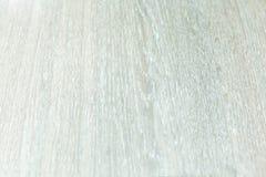 De oppervlakte van vals oud hout Royalty-vrije Stock Fotografie