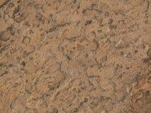 De oppervlaktetextuur van steenmuur stock afbeeldingen