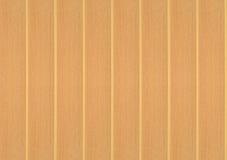 De oranje achtergrond van de vloertextuur voor abstract patroon van tegel Stock Foto's