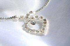 De ornamenten van de juwelier stock foto