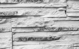 De oude Achtergrond van de Bakstenen muur royalty-vrije stock foto