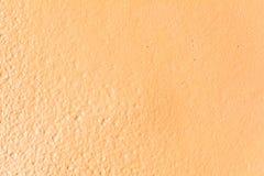 de oude achtergrond van de de bergtextuur van de muursteen Stock Afbeeldingen