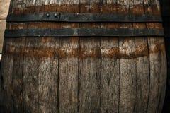 De oude achtergrond van de steenmuur, dichte omhooggaand van de bakstenen muur grunge textuur Stock Foto's