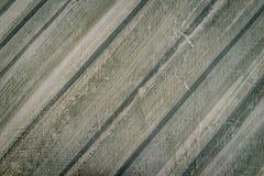 De oude historische oude gestreepte marmeren textuur van de textuurmuur als backgro royalty-vrije stock afbeeldingen
