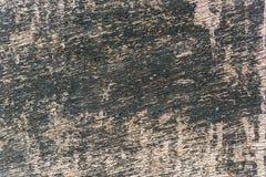 De oude houten achtergrond van de plankenoppervlakte Stock Foto