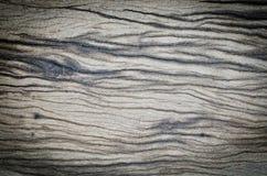 De oude houten achtergrond van de textuur Royalty-vrije Stock Fotografie