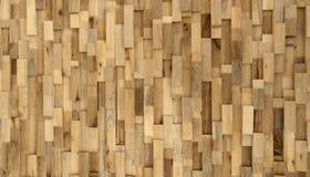 De Oude houten achtergrond van het latpatroon stock afbeelding