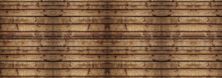 De oude houten rustieke houten textuur van de backround retro houten achtergrond stock afbeeldingen
