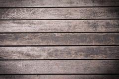 De Oude houten textuur, achtergrond royalty-vrije stock afbeelding