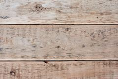 De oude houten textuur met natuurlijke patronen stock foto