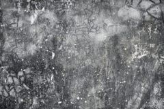 De oude muren, achtergrond stock afbeeldingen