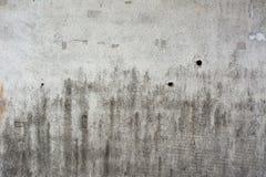 De oude muur grunged textuur Royalty-vrije Stock Foto