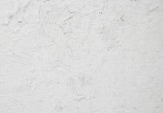 De oude muur van de textuur Stock Afbeelding