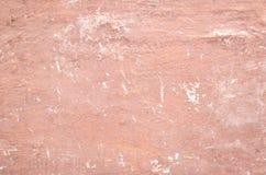De oude muur van de textuur Royalty-vrije Stock Foto