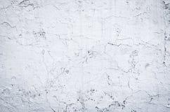 De oude muur van de textuur Stock Afbeeldingen