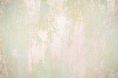 De oude muur van de textuur Royalty-vrije Stock Fotografie