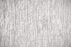 De oude muur van de textuur Stock Foto's
