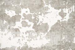 De oude muur van de textuur Royalty-vrije Stock Afbeeldingen