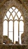 De oude Priorij stock afbeeldingen