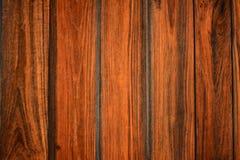 De oude uitstekende houten achtergrond van de staldeurtextuur Royalty-vrije Stock Foto