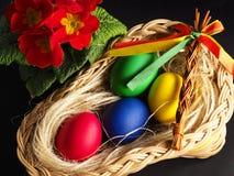 De Pâques toujours durée Photographie stock libre de droits