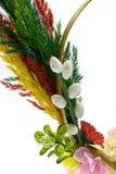 De palm van Pasen stock foto's