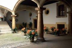 de palma Wyspa Mallorca Spain Fotografia Stock