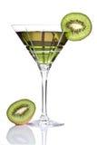 De partij van de kiwi Royalty-vrije Stock Afbeeldingen