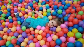 De partij van kinderen Royalty-vrije Stock Afbeeldingen