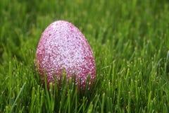 De Pascua todavía de los huevos vida colorida con la luz natural Imagenes de archivo