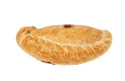 De pastei van Cornwall Royalty-vrije Stock Fotografie