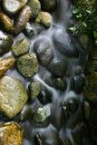 De Patronen van de steen royalty-vrije stock afbeelding