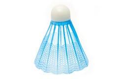 De Pendel van het badminton Royalty-vrije Stock Foto