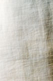 De perkamentachtige geweven achtergrond en abs van Netrual Stock Foto