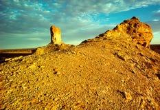 De Pijler van kamers, Noordelijk Grondgebied, Australië stock afbeeldingen
