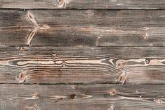 De pijnboomhout van de close-uptextuur Royalty-vrije Stock Afbeelding