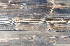 De pijnboomhout van de close-uptextuur Stock Foto