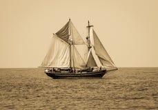 De piraten van de Caraïben 04 Royalty-vrije Stock Afbeeldingen