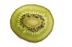 De Plak van de kiwi royalty-vrije stock afbeeldingen