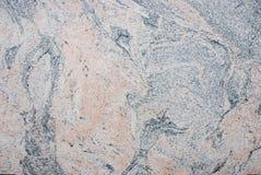 De plak van het graniet Royalty-vrije Stock Foto's