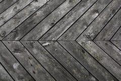 De planken van Grunge Royalty-vrije Stock Foto