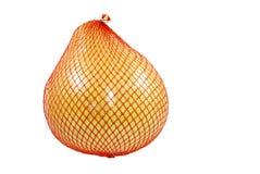 De Pompelmoes van de honing Stock Fotografie