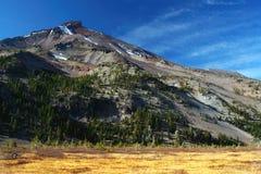 De portretten van Oregon stock foto